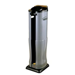 OP3 우산자동포장기 비닐 (250매 서비스)가격:99,000원