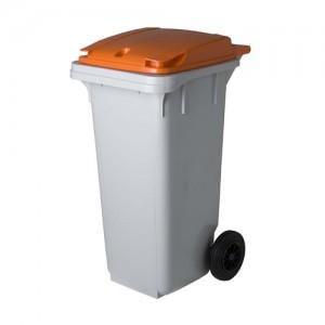 PCS-120G 120L 음식물쓰레기수거용기가격:59,000원