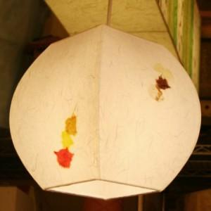특가 [한지등] 단지팬던트[하양실지민속무늬]-대각선 사이즈가격:42,900원