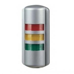 SWT 벽부형 LED 반원타워등가격:129,000원