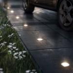 NGU-G1A 솔라 라이트/가든,램프,현관등,센서등,LED,센서감지등,야외 조명등,경관조명,잔디등,가로등,야외조명,외부벽등,다량보유