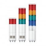 ST56MEL LED 점등 점멸형 타워램프