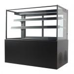 제과 쇼케이스 사각  뒷문형  [900×650×1200]가격:1,140,000원