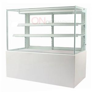 제과 쇼케이스 사각 뒷문형[900×650×1200]가격:1,150,000원