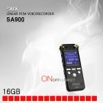 SA-900 먼거리녹음 고음질 강의녹음 회의녹음