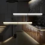 LED 센서라이트 멀티탁가격:19,800원