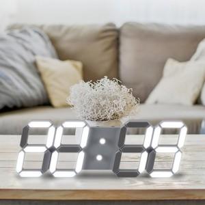 3D LED 벽시계가격:45,000원