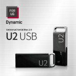 For LG U2 USB 32GB가격:10,210원