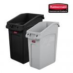 [러버메이드] 언더카운터 쓰레기통 (49L/87L)가격:56,100원
