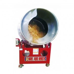 회전식 사료 배합기 IJ-600L가격:3,550,000원