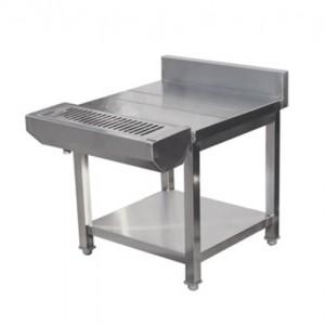 볶음기 전용테이블 K2-POT TABLE가격:280,000원