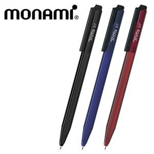 모나미-트리피스(0.7)삼각형가격:259원